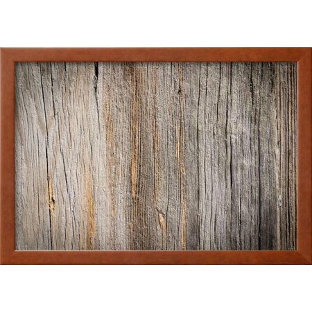 Wood Plank Wall Texture Background Framed Print Wall Art By Madredus
