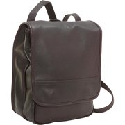 LeDonne Convertible Backpack / Shoulder Bag AC-31