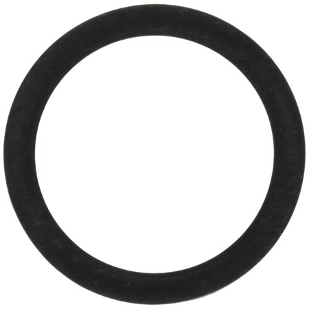 Oster O-Ring Rubber Gasket Seal for Oster and Osterizer Blenders, Black