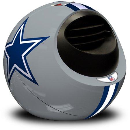 Upc 857805005033 Dallas Cowboys Infrared Helmet Heater