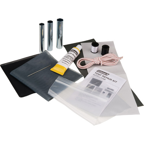 Tent Repair Kit  sc 1 st  Walmart & Tent Repair Kit - Walmart.com