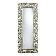 Talmadge Scroll Frame Mirror