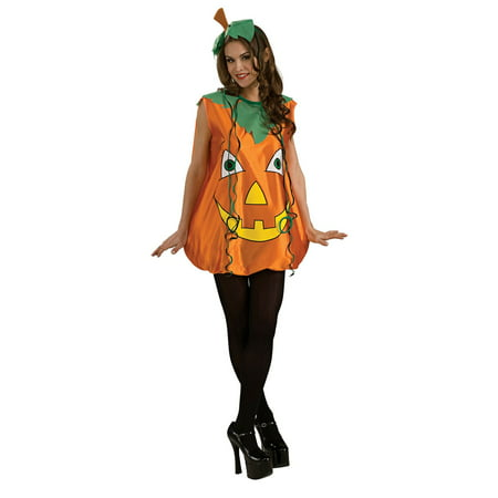 Adult Pumpkin Pie Halloween Costume](Hot Cherry Pie Costume)