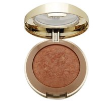 Milani Baked Powder Blush, Rose D'oro [02] 0.12 oz