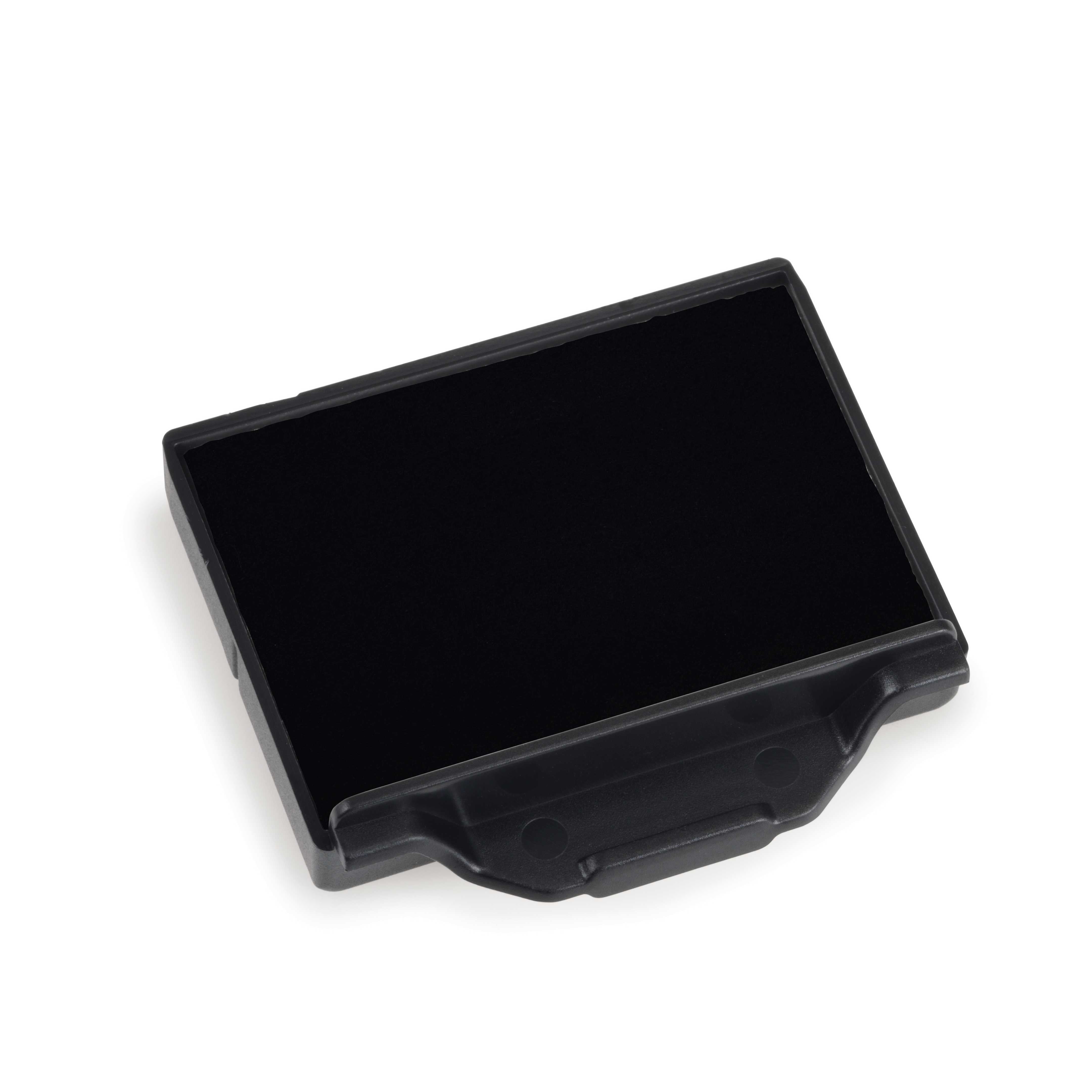Replacement Pad for Trodat 5200 Self Inking Stamp Black Ink Color by
