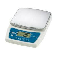 Edlund - DFG-160 - 10 lb x .1 oz Digital Portion Scale