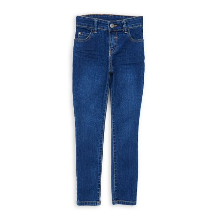 Girl's Five-Pocket Jeans Mossimo Kids Jeans