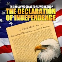 Declaration of Independence (CD)