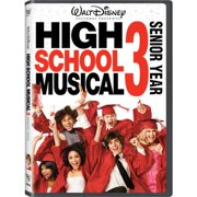 High School Musical 2 (Extended Edition) (Full Frame) by DISNEY/BUENA VISTA HOME VIDEO