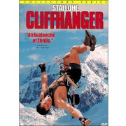 Cliffhanger (Special Edition) (Widescreen) by SONY CORP