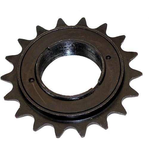 Ventura Single-Speed Freewheel