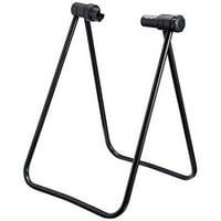 minoura ds-30 blt foldable display stand (black)
