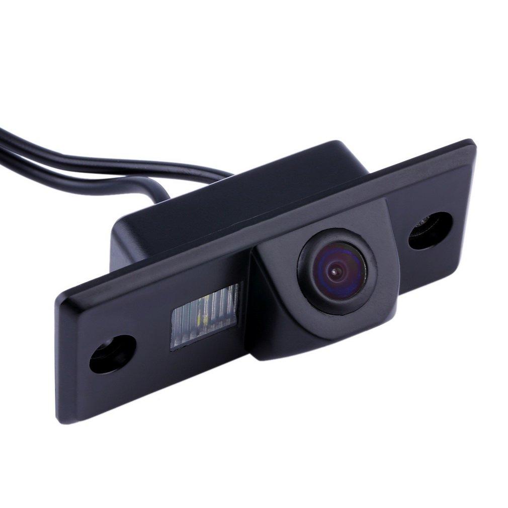 Reversing Camera Car Rear View Camera for Volkswagen Passat / Sagitar