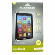 PureGear ReShield Anti-Glare Screen Protector for Samsung Galaxy Tab 2 7.0