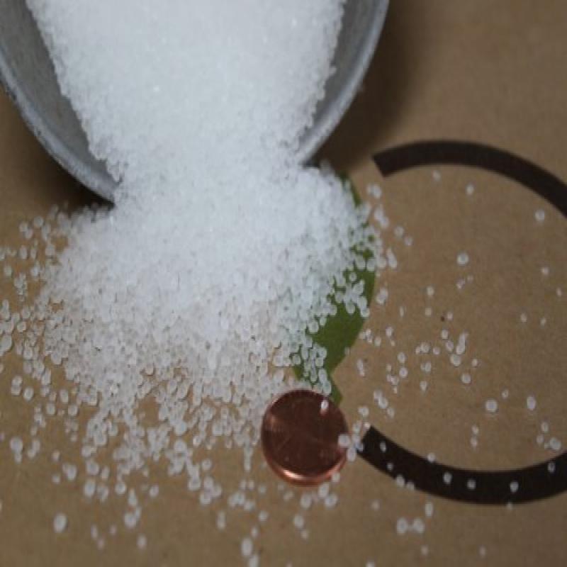 """Ammonium Sulfate 21-0-0 Fertilizer """"Greenway Biotech Bran..."""
