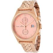 Women's Ferus Watch Quartz Mineral Crystal MBM3384