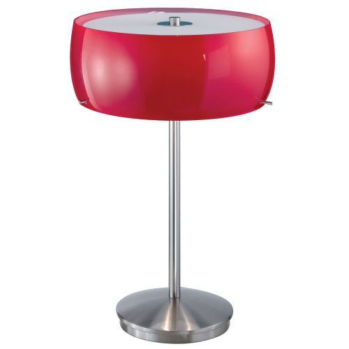 Eglo 88187A 3 X 40W Table Lamp