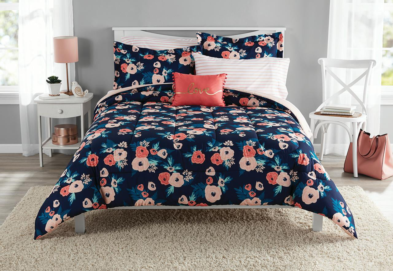 bohemian medallion in bed luxury cover more boho tahari with ease style floral sets print chic beddings home eastern grey blue duvet bedding ornate