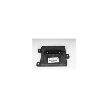 AC Delco 20759945 Fuel Pump Driver - Ac Delco Ignition Module