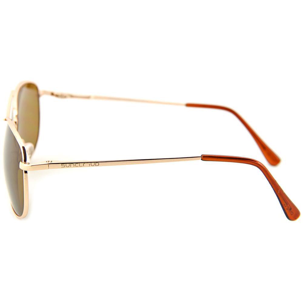 7d860dbf9e Suncloud - Suncloud Patrol Polarized Sunglasses - Walmart.com