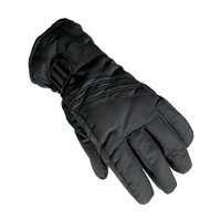 Product Image Men Winter Warm Waterproof Snow Motorcycle Snowmobile Snowboard Ski Outdoor Gloves