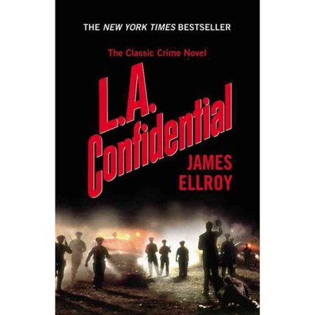 L.A. Confidential by