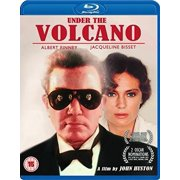 Under the Volcano (Blu-ray) by