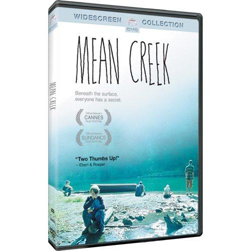 Mean Creek (Widescreen)