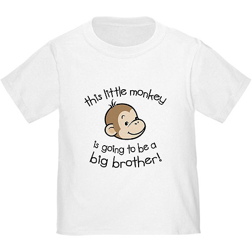 Big Brother Kids Clothing & Accessories from CafePress are professionally printed and made of the best materials in a wide range of colors and sizes.