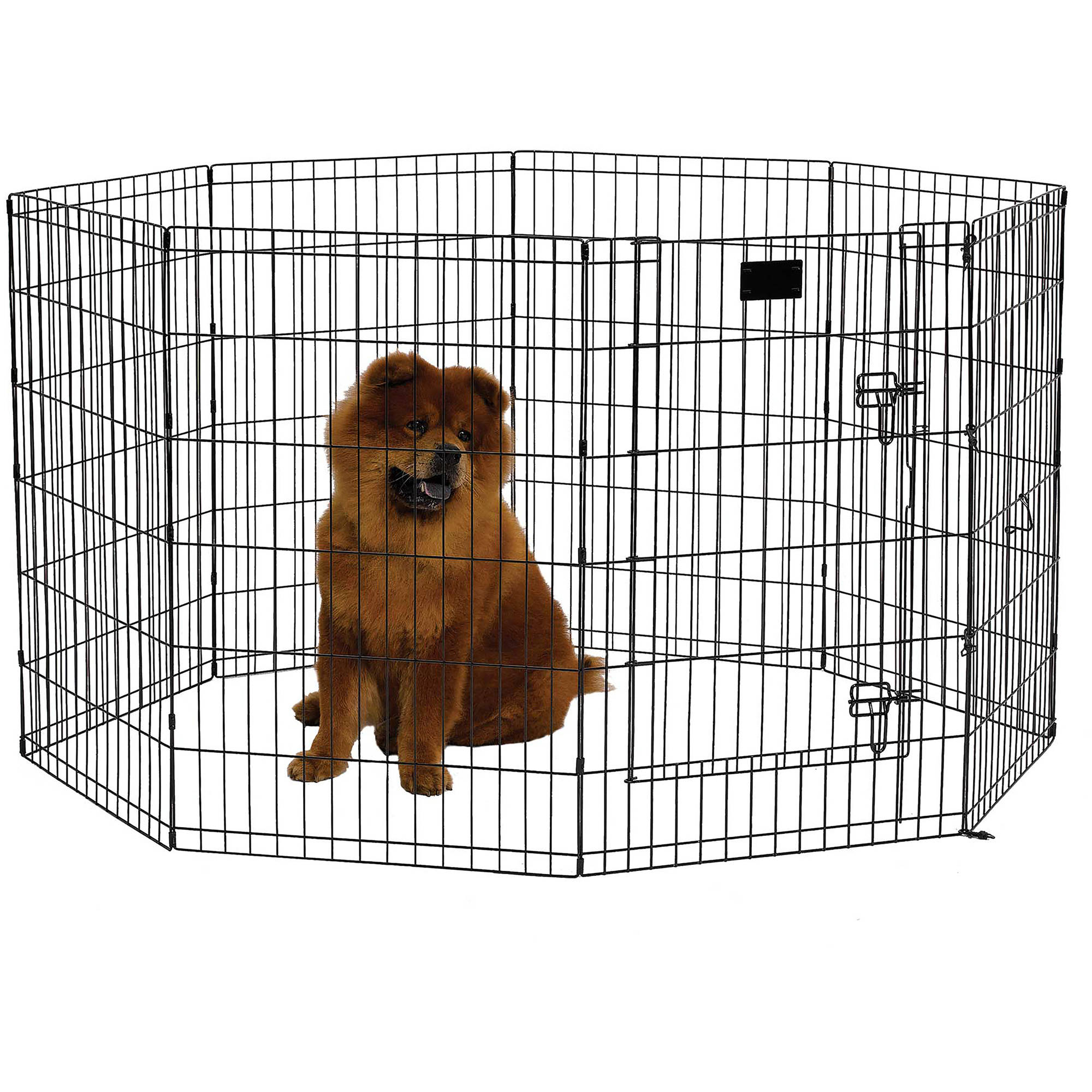Dog Gates, Doors & Pens