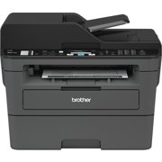 MFC-L2710DW All-in-One Laser Printer