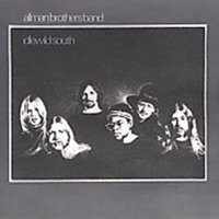 Idlewild South (remastered) (CD)