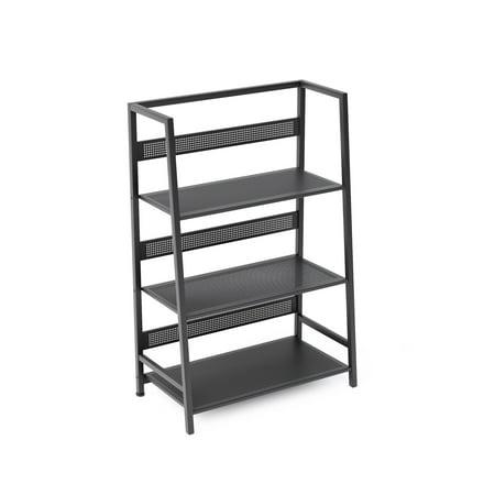 Dandy 3 Tier Folding Shelf ()