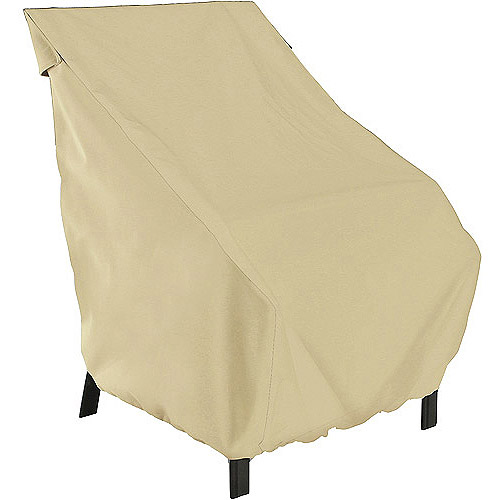 Outdoor Patio Chair Cover Walmart