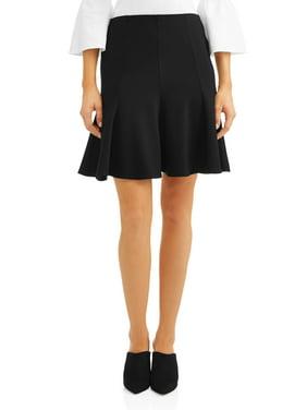 1e897358584e Women's Skirts - Walmart.com - Walmart.com