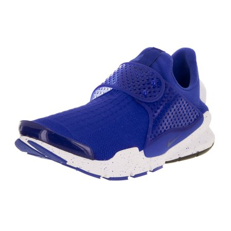 Nike Men's Sock Dart SE Running Shoe