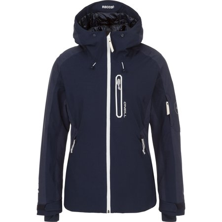 Oneill Auto (O'Neill Jones Kenai Jacket Ink Blue)