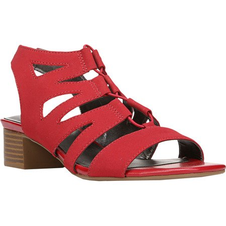197cdcd6aac6 LifeStride Shoes - lifestride women s meaning gladiator sandal - Walmart.com