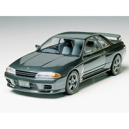 Tamiya 24090 1:24 Nissan Skyline GTR C-490