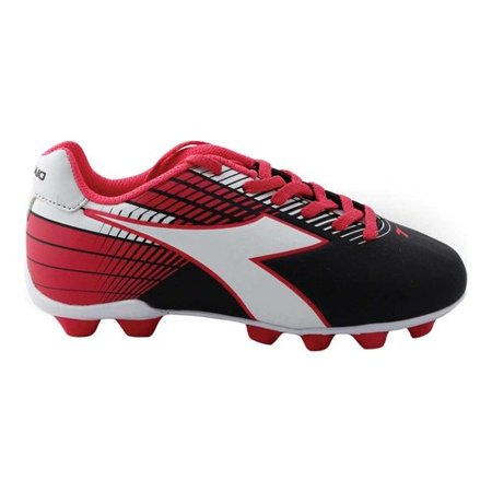 Children's Diadora Ladro MD Soccer Cleat