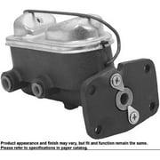 UPC 082617003841 product image for A1 Cardone 10-1326 Brake Master Cylinder | upcitemdb.com