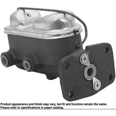 UPC 082617003841 product image for A1 Cardone 10-1326 Brake Master Cylinder | upcitemdb.com
