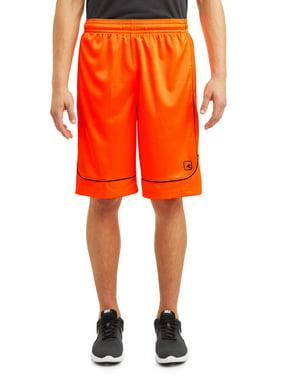 e16ce29c5 Mens Active Shorts - Walmart.com