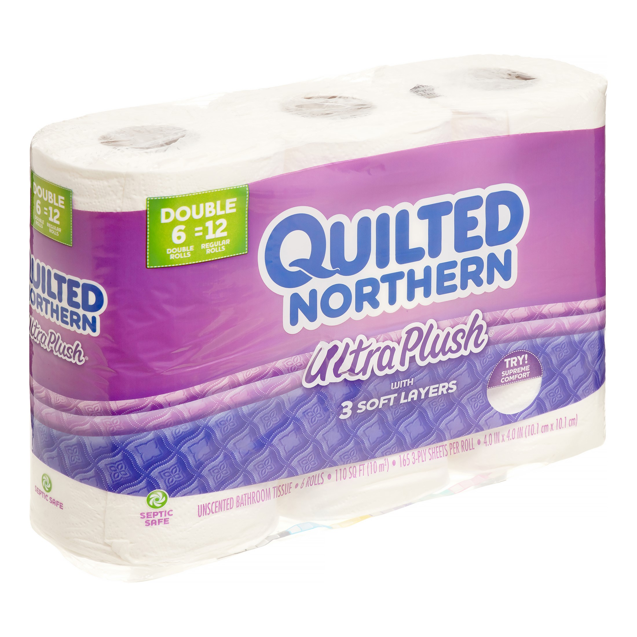 plush dp care tissue bath personal quilted ultra amazon double com health quilt northern rolls