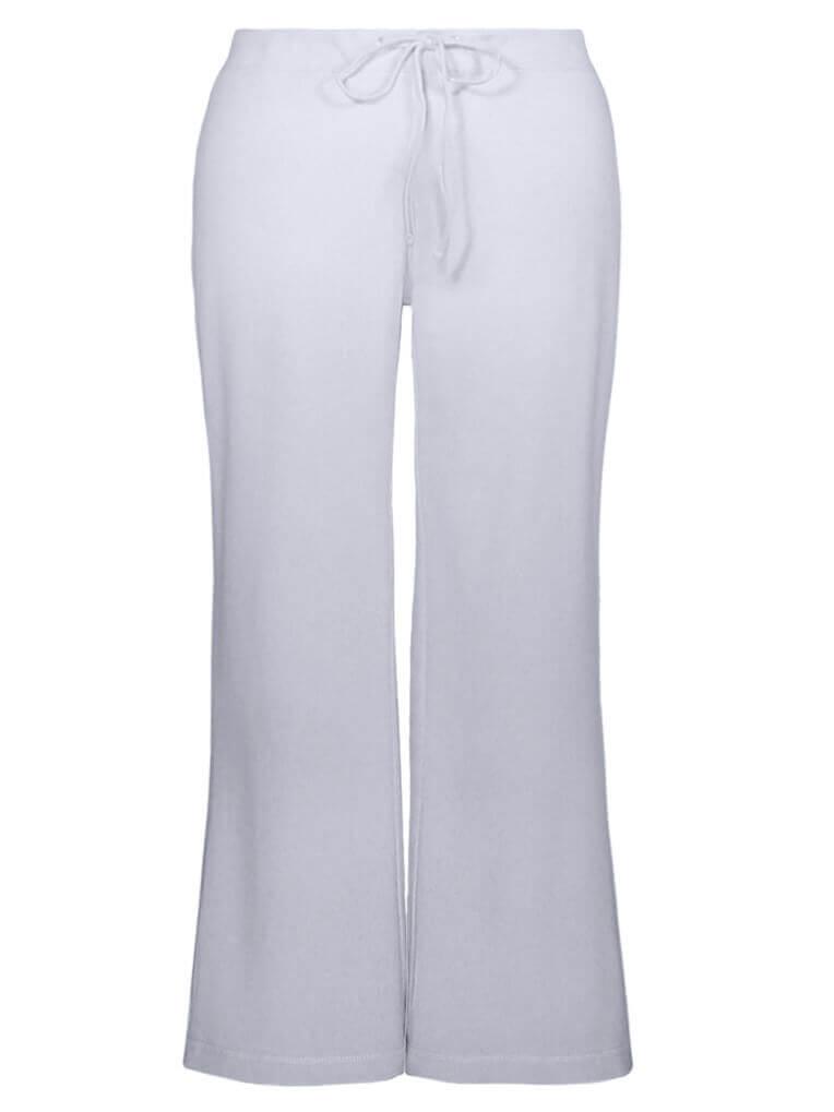 Kavio Junior Yoga Capri Pant, Style J1C0131