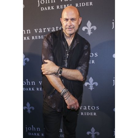 Halloween Parties In Queens Ny 2017 (John Varvatos In Attendance For John Varvatos SpringSummer 2017 Fashion Show After Party John Varvatos Bowery New York Ny July 14 2016 Photo By Achim HardingEverett Collection)