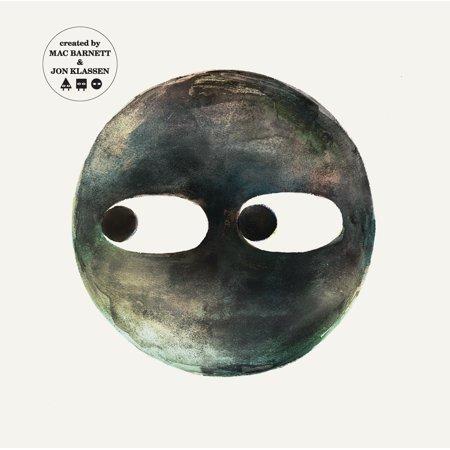 Circle (Hardcover) ()