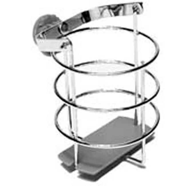 Attwood Standard Formed Wire Drink Holder  11670-4