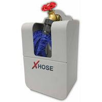 X-Hose Keeper Expandable Hose