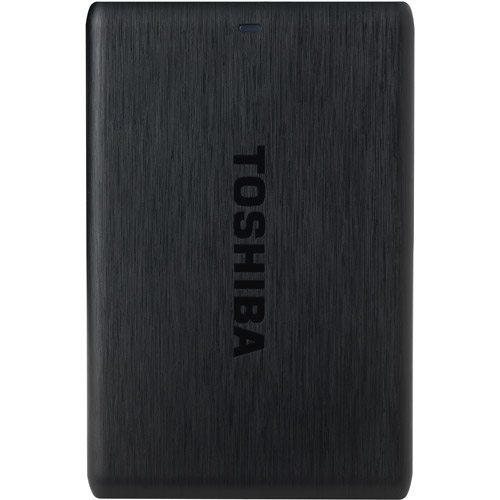 Toshiba 1TB USB 3.0 Portable External Hard Drive